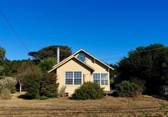 Caspar, CA 95420 :: W Real Estate | Luxury Team