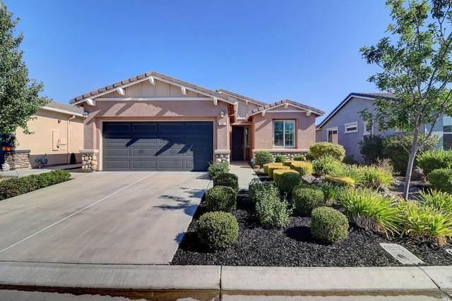 162 Alpine Drive, Rio Vista, CA 94571 (#22024843) :: W Real Estate | Luxury Team
