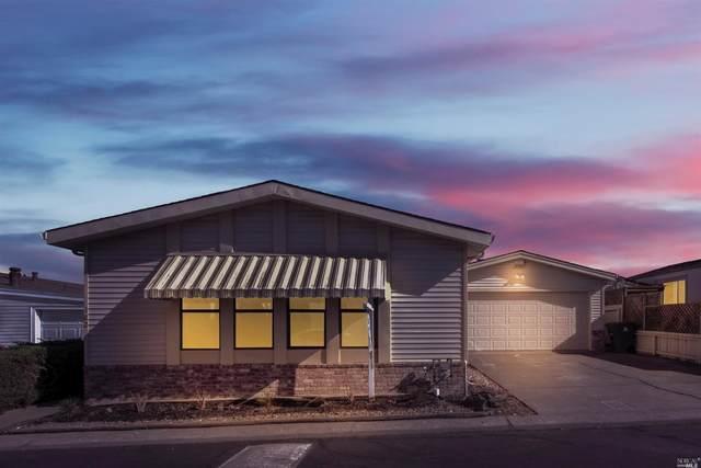 182 Granite Court, Vallejo, CA 94589 (#22024859) :: Hiraeth Homes