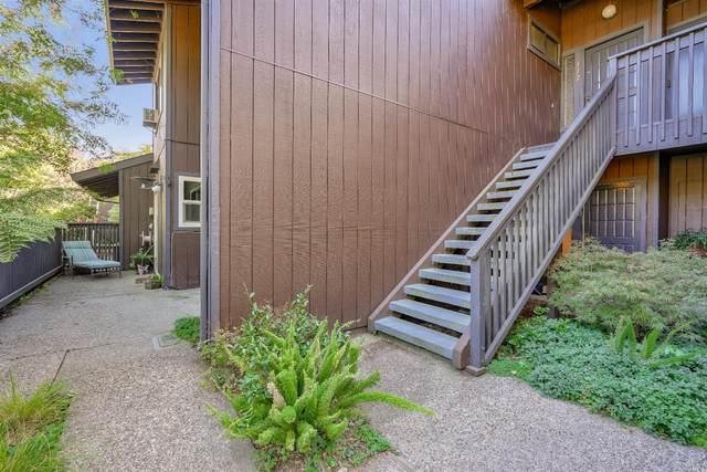 330 Los Alamos Road, Santa Rosa, CA 95409 (#22024869) :: HomShip