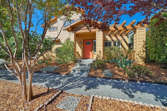 1817 Foxboro Street, Petaluma, CA 94954 (#22024902) :: W Real Estate | Luxury Team