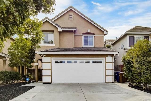 378 E 3rd Street, Pittsburg, CA 94565 (#22024904) :: Corcoran Global Living