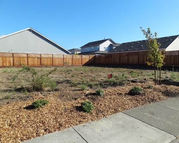 4695 Katie Lee Way, Santa Rosa, CA 95403 (#22025020) :: Corcoran Global Living