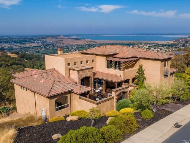 2729 Capetanios Drive, El Dorado Hills, CA 95762 (#22025024) :: Hiraeth Homes