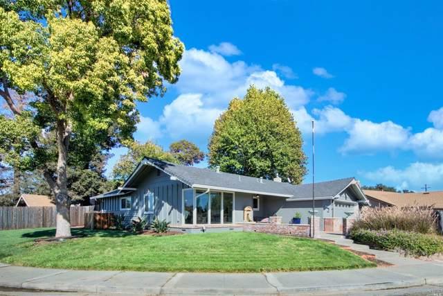 1720 Elm Street, Fairfield, CA 94533 (#22025034) :: HomShip