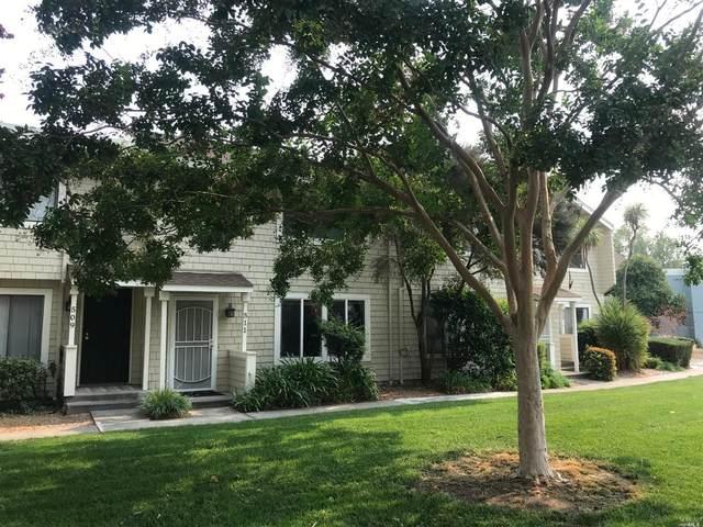 511 Loleta Lane, Novato, CA 94947 (#22025042) :: Jimmy Castro Real Estate Group