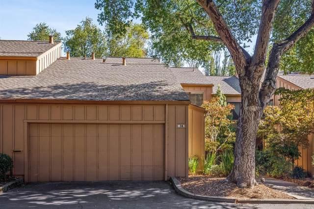 36 Prairie Falcon Drive, Novato, CA 94949 (#22025147) :: W Real Estate   Luxury Team