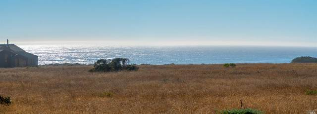 0 Klamath, The Sea Ranch, CA 95497 (#22025289) :: Corcoran Global Living