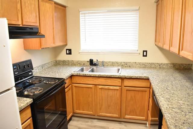 1145 Afton Way, Dixon, CA 95620 (#22025364) :: Team O'Brien Real Estate