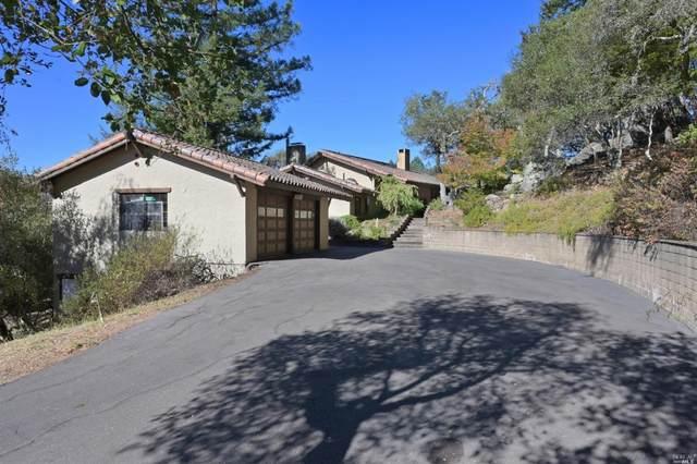 Sebastopol, CA 95472 :: Golden Gate Sotheby's International Realty