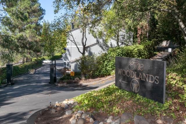 145 Alice Street, Santa Rosa, CA 95409 (#22025422) :: Jimmy Castro Real Estate Group