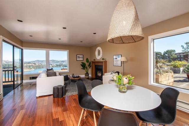 246 Headlands Court, Sausalito, CA 94965 (#22025467) :: Jimmy Castro Real Estate Group