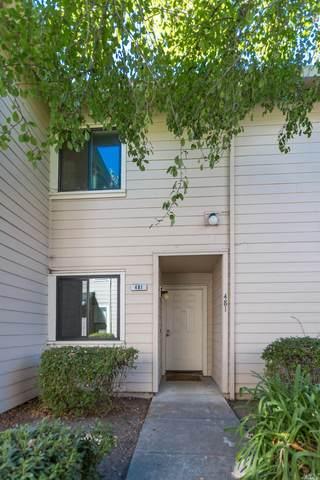 481 Mission Boulevard, Santa Rosa, CA 95409 (#22025693) :: Jimmy Castro Real Estate Group