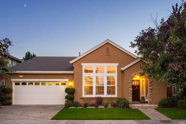 74 Moore Road, Novato, CA 94949 (#22025785) :: W Real Estate | Luxury Team
