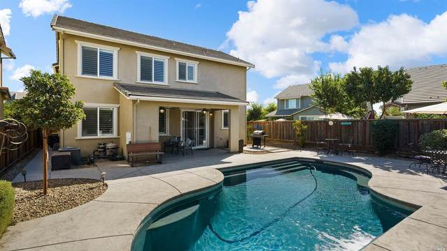 18459 Ensign Way, Lathrop, CA 95330 (#22025864) :: Jimmy Castro Real Estate Group