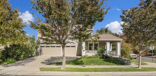 117 Bryant Avenue, Mountain House, CA 95391 (#22025879) :: Jimmy Castro Real Estate Group