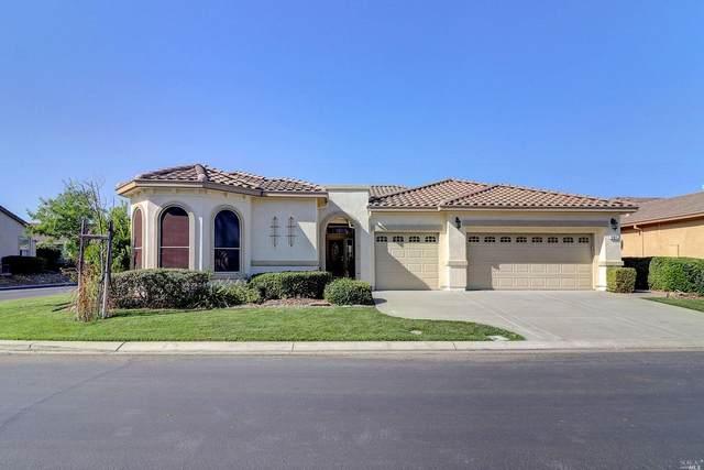 201 Riviera Drive, Rio Vista, CA 94571 (#22025890) :: W Real Estate | Luxury Team