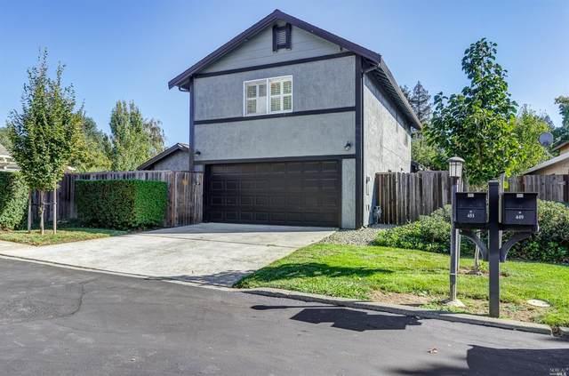 451 Hawthorne Lane, Benicia, CA 94510 (#22025908) :: Golden Gate Sotheby's International Realty