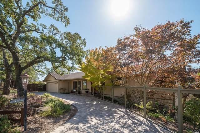 273 Crest Road, Novato, CA 94945 (#22025999) :: W Real Estate | Luxury Team