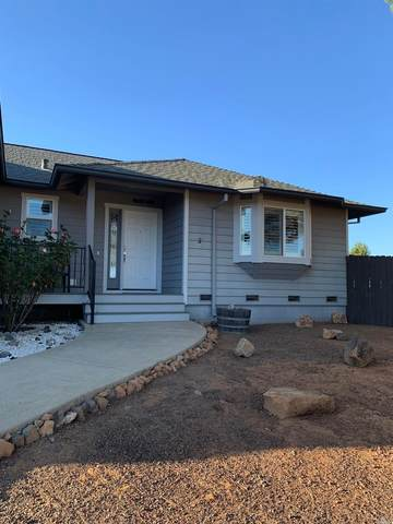 9320 Paloos Court, Kelseyville, CA 95451 (#22026039) :: W Real Estate | Luxury Team