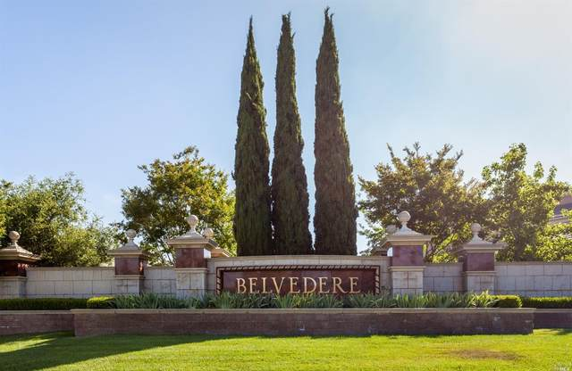 1128 Waltz Court, Vallejo, CA 94591 (#22026095) :: Team O'Brien Real Estate