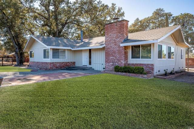 4795 Gaddy Lane, Kelseyville, CA 95451 (#22026153) :: Team O'Brien Real Estate