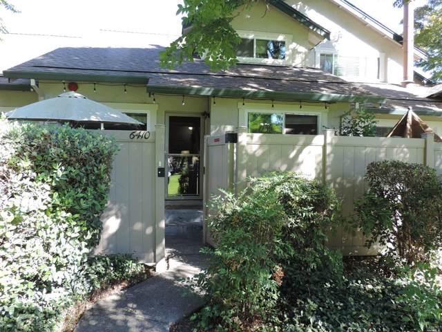 6410 Meadow Pines Avenue, Rohnert Park, CA 94928 (#22026179) :: RE/MAX GOLD