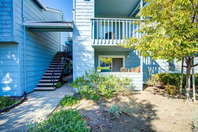 309 Lighthouse Drive, Vallejo, CA 94590 (#22026194) :: Corcoran Global Living
