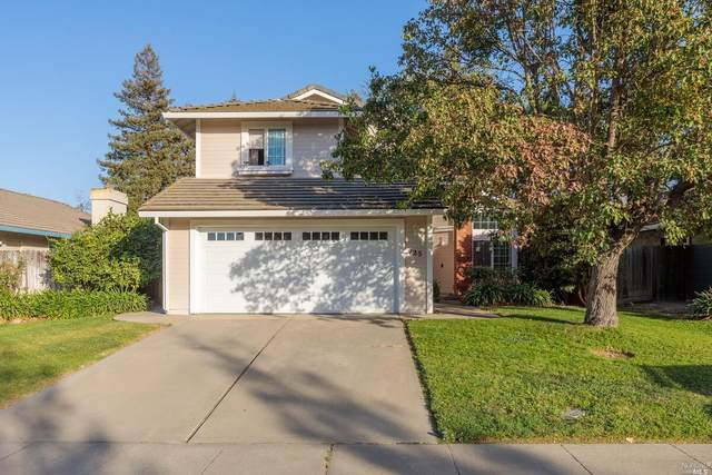 725 Steep Rock Court, Galt, CA 95632 (#22026327) :: Golden Gate Sotheby's International Realty