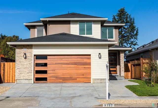 3737 Espresso Court, Santa Rosa, CA 95403 (#22026331) :: Lisa Perotti | Corcoran Global Living