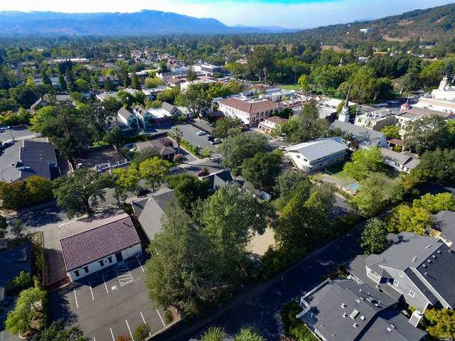 564 1st Street E, Sonoma, CA 95476 (#22026469) :: Team O'Brien Real Estate