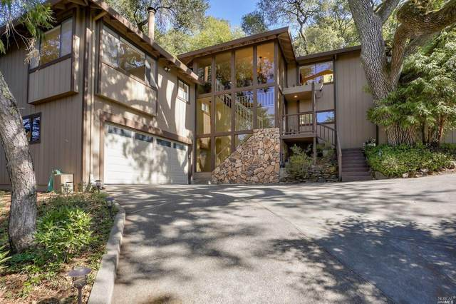 2410 Rancho Cabeza Drive, Santa Rosa, CA 95404 (#22026482) :: Golden Gate Sotheby's International Realty