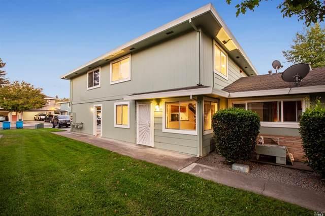 2620 Coffey Lane, Santa Rosa, CA 95403 (#22026528) :: HomShip