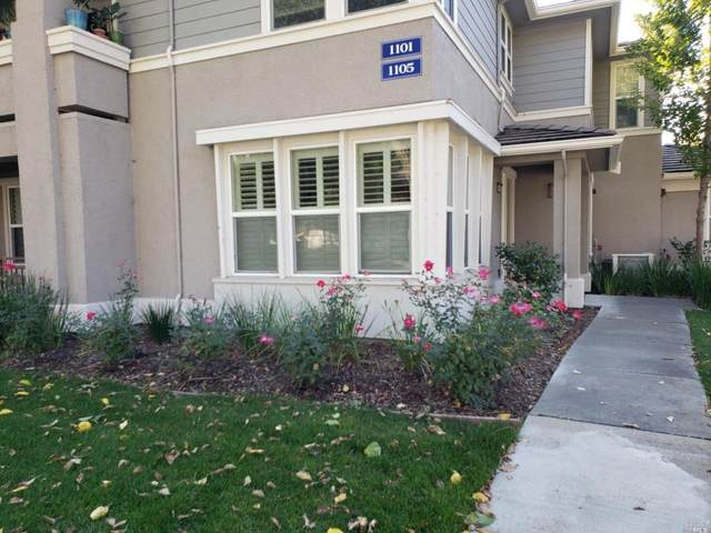 1105 Azuar Avenue, Vallejo, CA 94592 (#22026539) :: Golden Gate Sotheby's International Realty