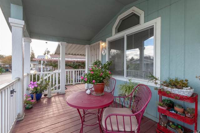 523 Sonoma Drive, Petaluma, CA 94954 (#22026768) :: W Real Estate | Luxury Team