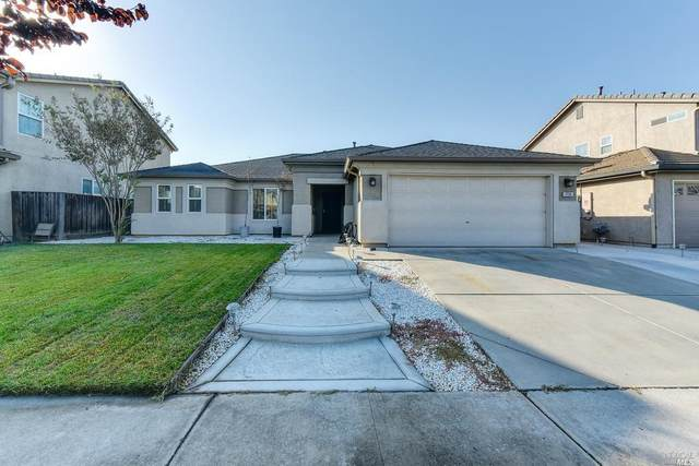 1734 Griego Avenue, Other, CA 95961 (#22026772) :: Corcoran Global Living