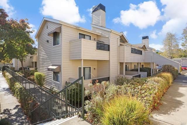 1201 Glen Cove Parkway, Vallejo, CA 94591 (#22026777) :: Corcoran Global Living