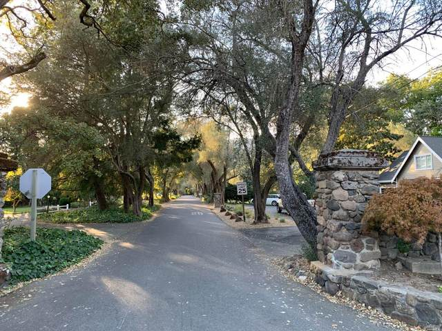 12 Country Club Drive, Fairfield, CA 94534 (#22026883) :: Intero Real Estate Services