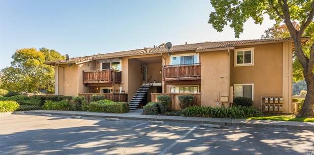 560 Arcadia Drive, Vacaville, CA 95687 (#22027010) :: Hiraeth Homes