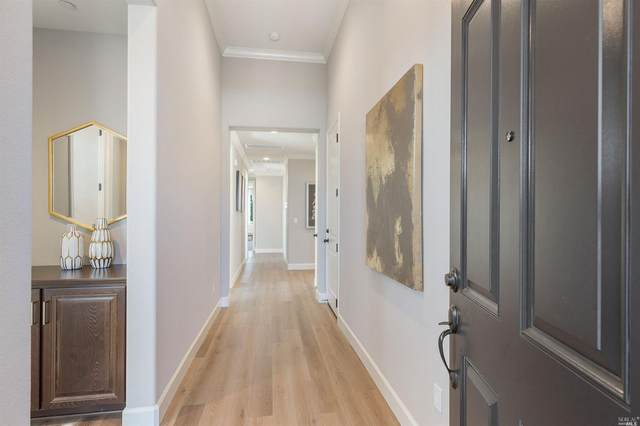 5260 Calendula Street, Fairfield, CA 94534 (#22027221) :: Hiraeth Homes