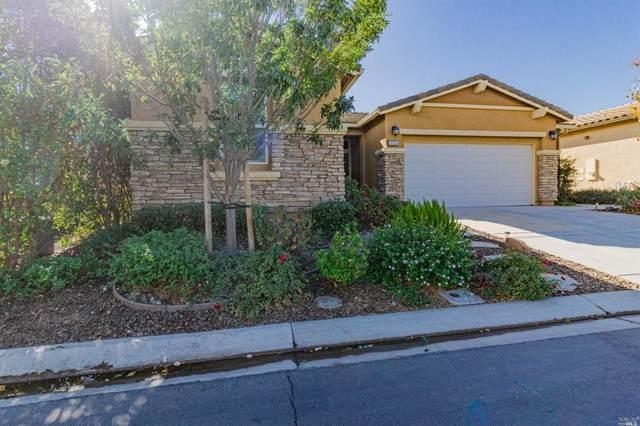 325 Birch Ridge Drive, Rio Vista, CA 94571 (#22027249) :: Hiraeth Homes