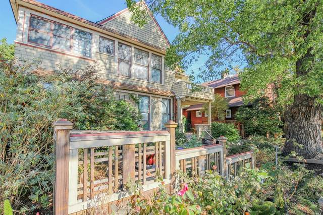 304 California Street, Suisun City, CA 94585 (#22027348) :: Jimmy Castro Real Estate Group