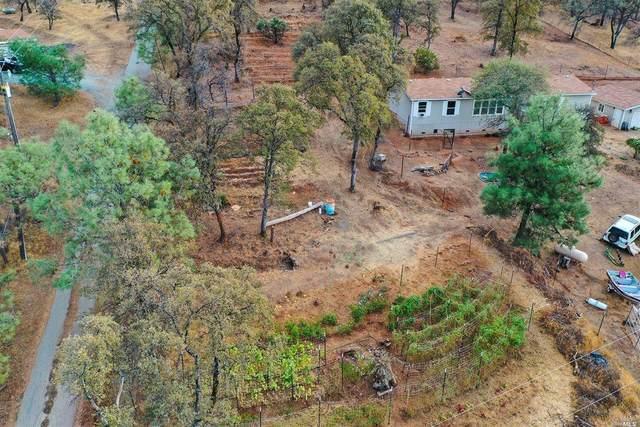 23331 Saint Helena Drive, Grass Valley, CA 95977 (#22027495) :: Hiraeth Homes