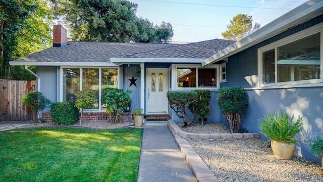 403 Via Vaquero, Fairfield, CA 94534 (#22027497) :: Intero Real Estate Services