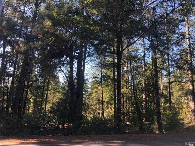 0 Pacific View Drive, Gualala, CA 95445 (#22027505) :: Lisa Perotti | Corcoran Global Living