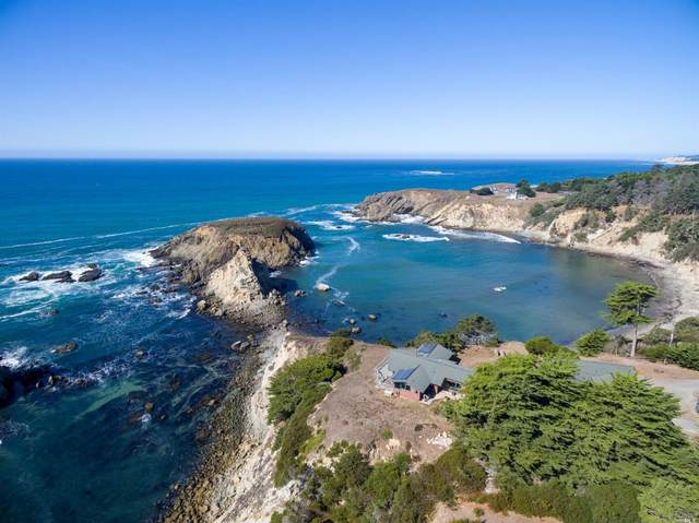 30250 S Highway 1 Route, Gualala, CA 95445 (#22027572) :: Jimmy Castro Real Estate Group