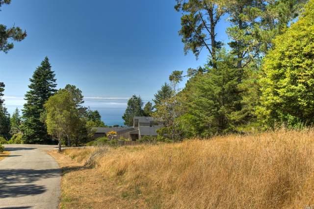 35414 Fly Cloud Road, The Sea Ranch, CA 95497 (#22027576) :: Hiraeth Homes