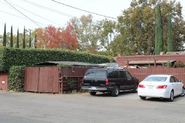 546 E Oak Street, Lodi, CA 95240 (#22027660) :: Lisa Perotti | Corcoran Global Living