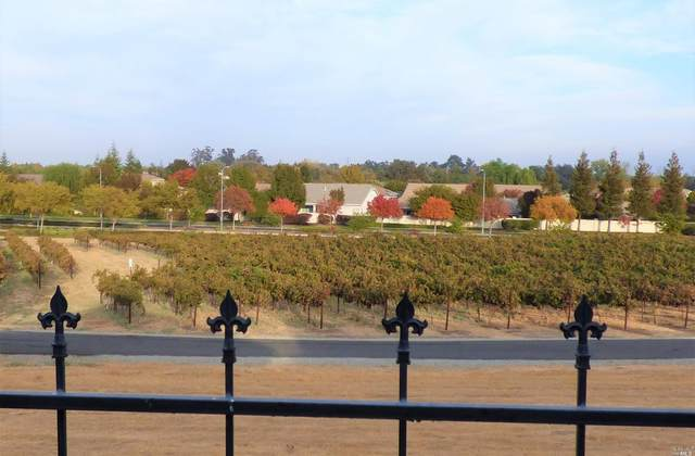 1441 Bismarck Lane, Brentwood, CA 94513 (#22027708) :: Hiraeth Homes