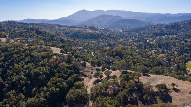 5 Surrey Lane, San Rafael, CA 94903 (#22027714) :: Golden Gate Sotheby's International Realty